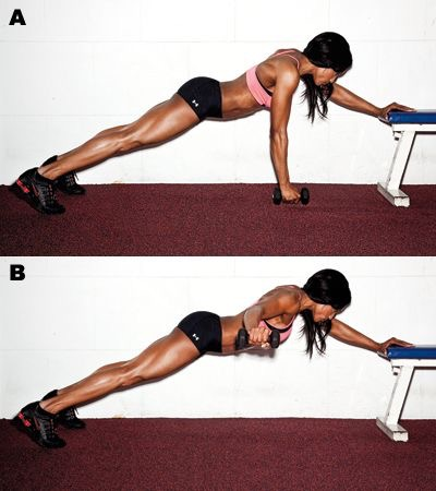 meg b beauty, fitness workout, healthy living, ab workout, arm workout, womens fitness